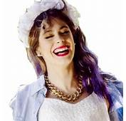Tini Stoessel Png By 1violette On DeviantART