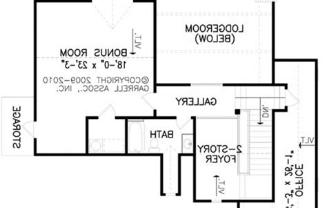 home plans page 2 15 50 home digain modern home floor