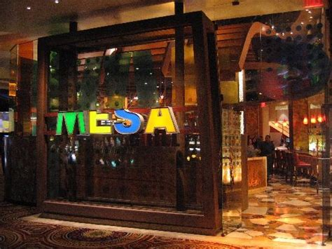 Reader Outing Bobby Flays Mesa Grill Las Vegas by Pin By Tracey Davis On Travel