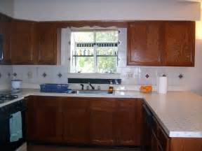 Discount Kitchen Cabinets Pittsburgh by Pre Owned Furniture Outlet Pittsburgh Pa The Dump