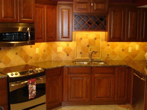 porcelain backsplash tek tile custom tile designs
