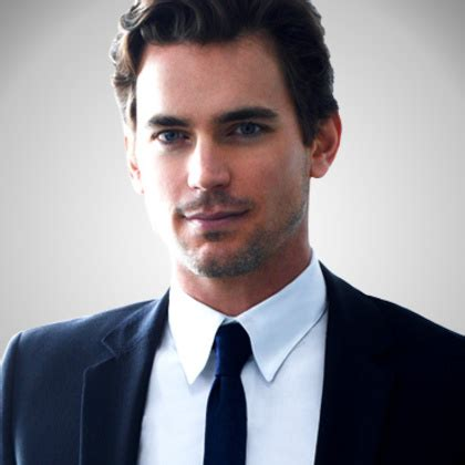 white collar cast info white collar usa network