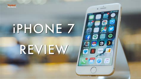 iphone reviews review trusted reviews