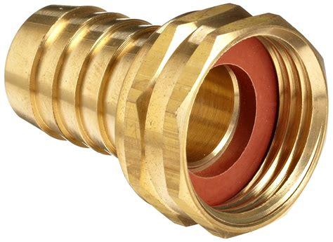 Kitchen Faucet Adapters by Popular Garden Hose Thread Size Buy Cheap Garden Hose