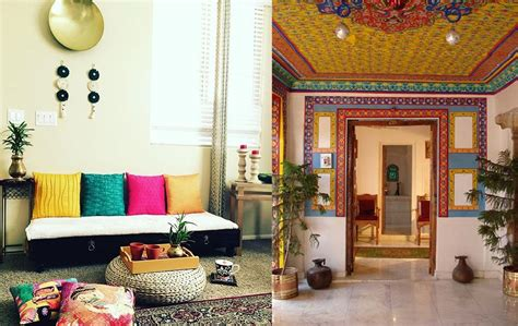 indian home interior indian interior design tips and photos of indian home decor