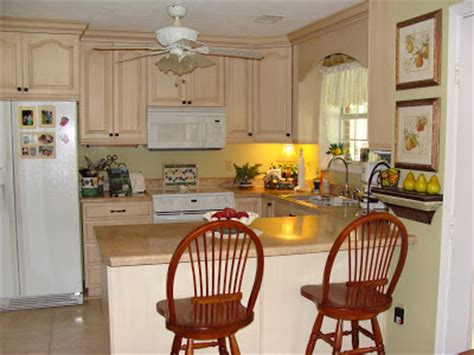 redesign my kitchen a picture is worth a 1 000 words a kitchen redesign a