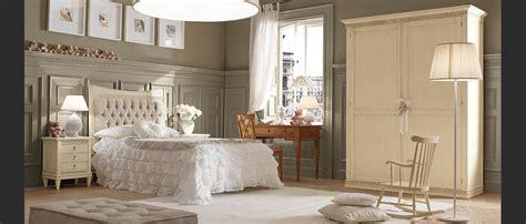 arredamenti italiani mobili classici in legno massello tosato