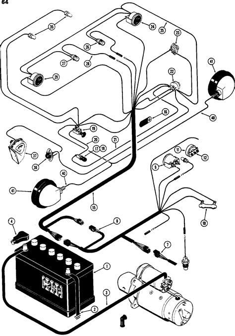 clark forklift parts diagram  wiring diagram