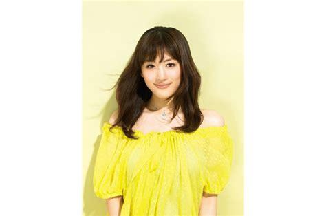 haruka ayase official website haruka ayase sync music japan