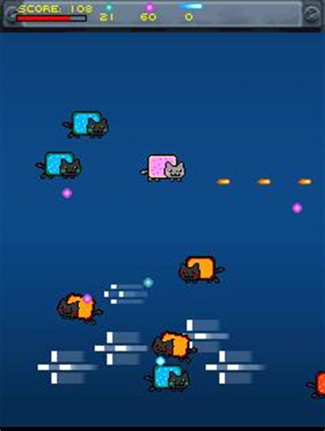 game java mod all screen nyan cat mod java game for mobile nyan cat mod free