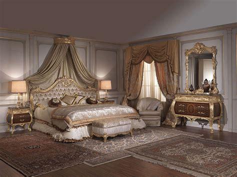 chambre style louis xv chambre 224 coucher classique dans le style xviiie si 232 cle