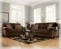 What Colors Go With Brown What Colors Go With Brown Leather Furniture Trend Home