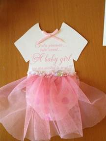 diy baby shower invitations ideas diy craft projects