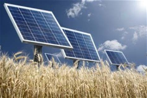 domestic solar panels kits solar technology manufacturers to create hundreds of ontario green jobs