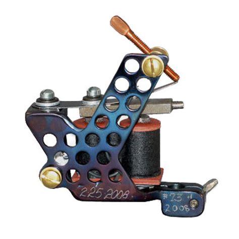 tattoo machine joker drigenburg machine tattoo machines pinterest