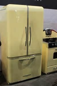 antique style kitchen appliances northstar vintage style kitchen appliances from elmira