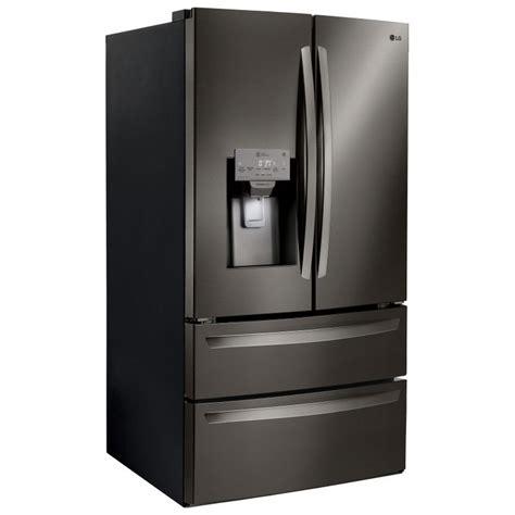 Freezer Lg 4 Rak lmxs28626d lg appliances 28 4 door refrigerator