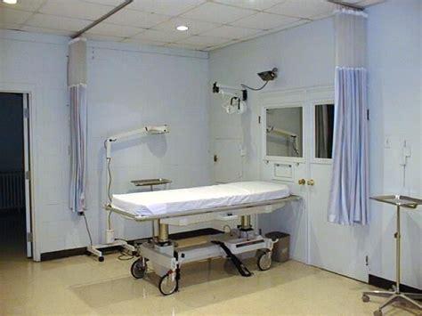 the wrinkle room matthew wrinkles photos murderpedia the encyclopedia of murderers