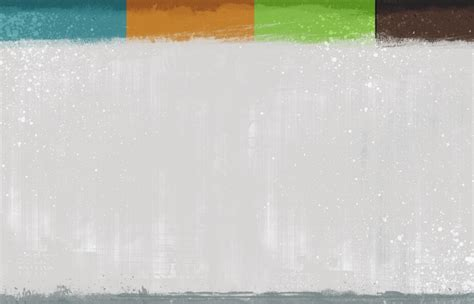 web page background image 10 free website background images for