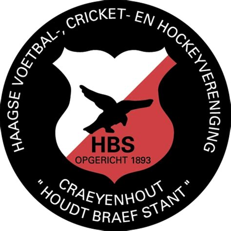 Hbs 2 And 2 Mba Program by Hbs Craeyenhout De Vereniging 183 Hbs Craeyenhout