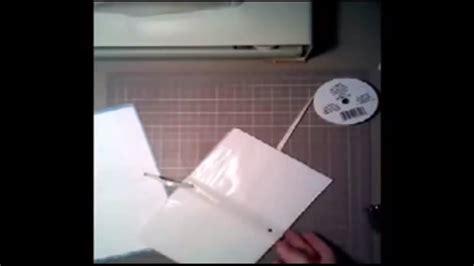 cara membuat bunga dari kertas cover cara membuat hard cover buku album foto dari kertas bekas