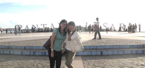 Bantal Cinta Makassar 2011 dir dayeri