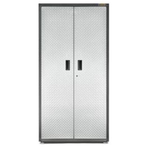 Utility Cabinets Lowes by Lowes Utility Cabinets