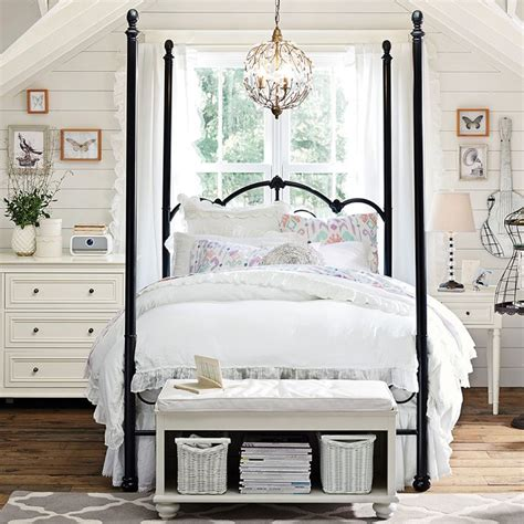 teen canopy bed bedroom ideas canopy bed with contemporary design