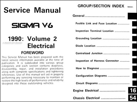 car engine repair manual 1989 mitsubishi sigma seat position control service manual pdf 1990 mitsubishi sigma v6 repair mitsubishi sigma 1991 1992 1993 1994