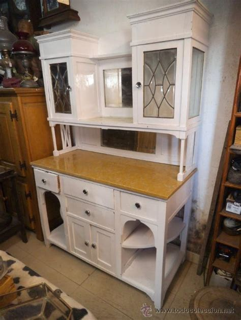 como decorar muebles nuevos decorar con muebles antiguos tips para comprar en bazares