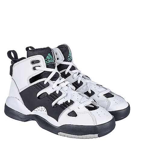 adidas eqt basketball shoes adidas eqt basketball s white black athletic shoes
