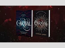 Caraval by Stephanie Garber: Book Trailer (Fanmade) - YouTube Goodreads Sign In