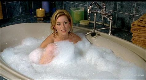 elizabeth banks bathtub 28 images 40 year old virgin
