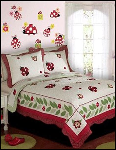 ladybug bedroom 17 best ideas about ladybug decor on pinterest ladybug