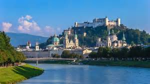Wall Hanging Picture For Home Decoration salzburg austria how one of europe s most incredible