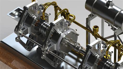 wallpaper engine models snow model engine tom s maker site