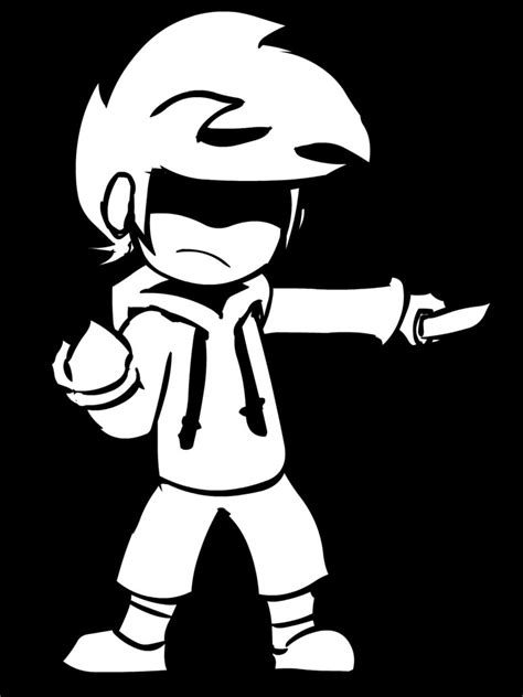 UNDERTALE - Genocide Tavo (GIF/Animated) by magic277 on