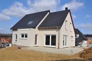 maison sur terrain en pente maisons barberousse