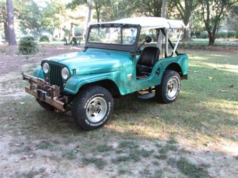 1967 jeep wrangler 1967 jeep cj5 4wd winch for sale jeep wrangler 1967