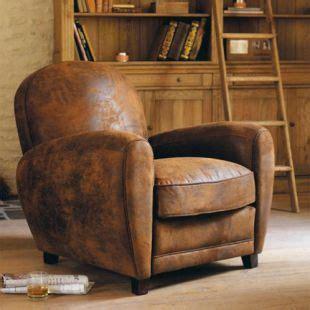 fauteuil club arizona maisonsdumonde produits que j aime fauteuils arizona