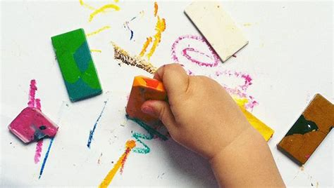 Crayola recycl 233 s diy and do it with a smile please pinterest