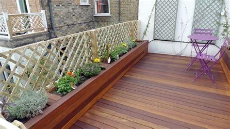abbellire il terrazzo come arredare il terrazzo consigli giardino