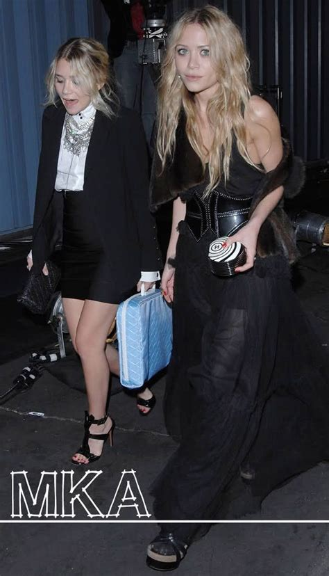Pin by angy zacarias on olsen twins pinterest