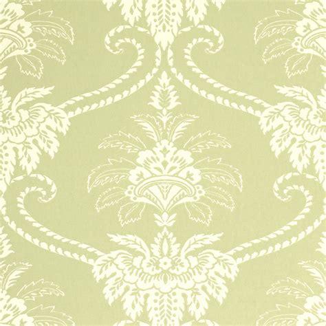 download green damask wallpaper uk gallery green damask background 47 wallpapers hd desktop