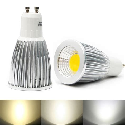 A Energy Lowest Price Led Bulbs Dimmable Led Light 85 Led Light Bulbs Lowest Price