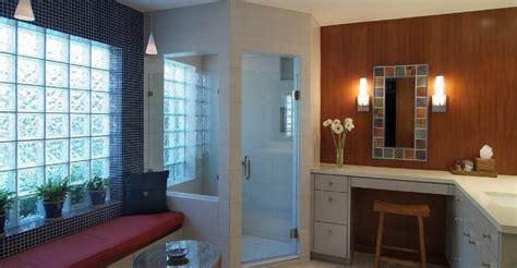 houston bathroom houston bathroom 960x500 porch advice