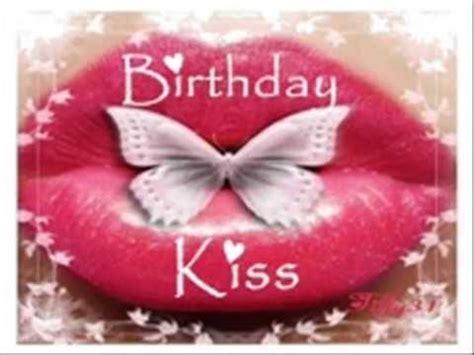 download happy birthday mp3 by sunny neji happy birthday my darling youtube