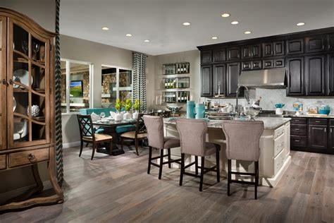 The Kitchen Centre Henderson by New Luxury Homes For Sale In Henderson Nv Toll Brothers