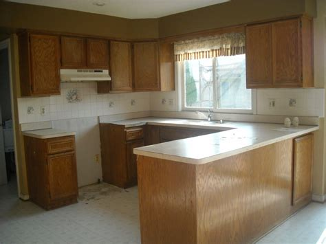 ideas for updating kitchen cabinets updating kitchen cabinets ideas all home decorations