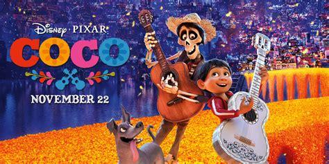 harry film coco disney pixar coco la terra dell aldil 224 nelle prime clip